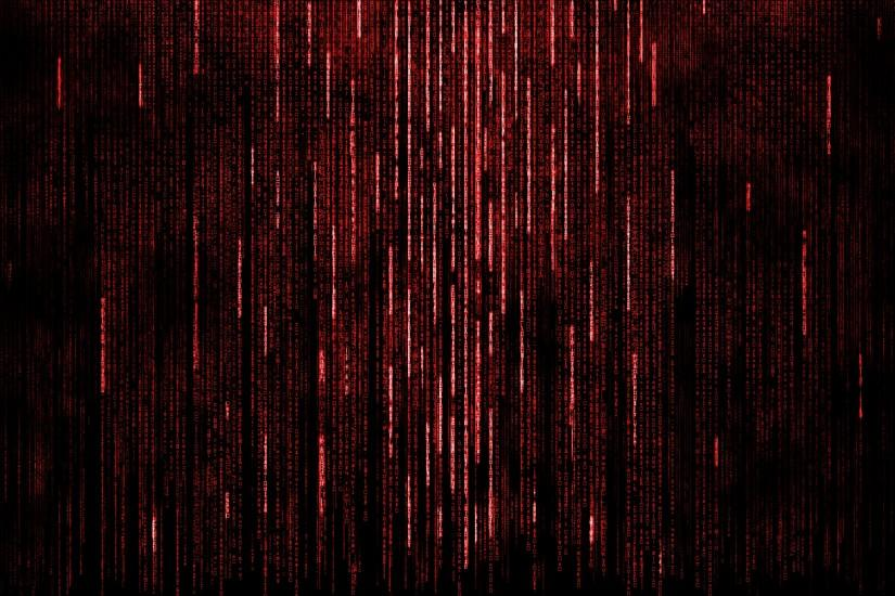 Matrix Wallpaper by Quizz25S Matrix Wallpaper by Quizz25S