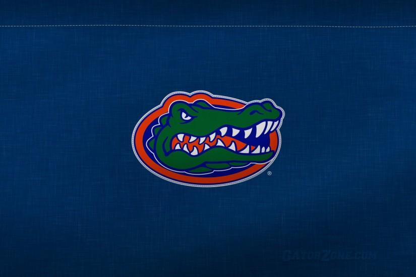 Florida Gators Wallpaper 192629 ...