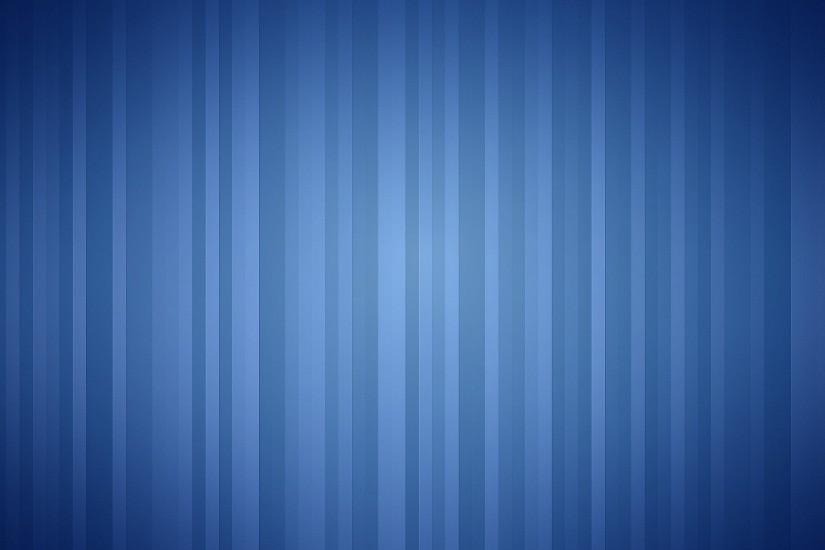 Download Plain Blue Background And Red Background