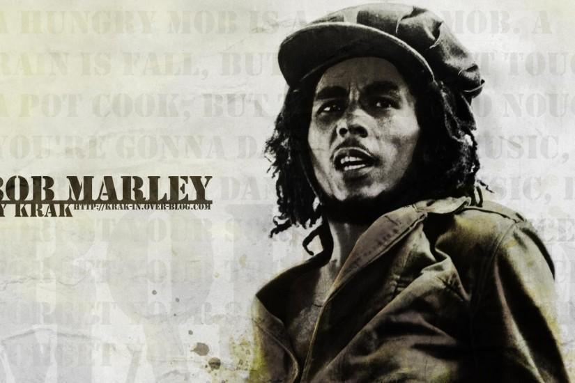bob marley wallpaper 1920x1200 for mac