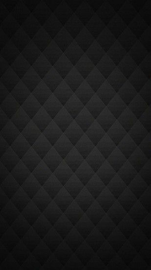 wallpaper.wiki-Download-Free-Carbon-Fiber-iPhone-Wallpaper-