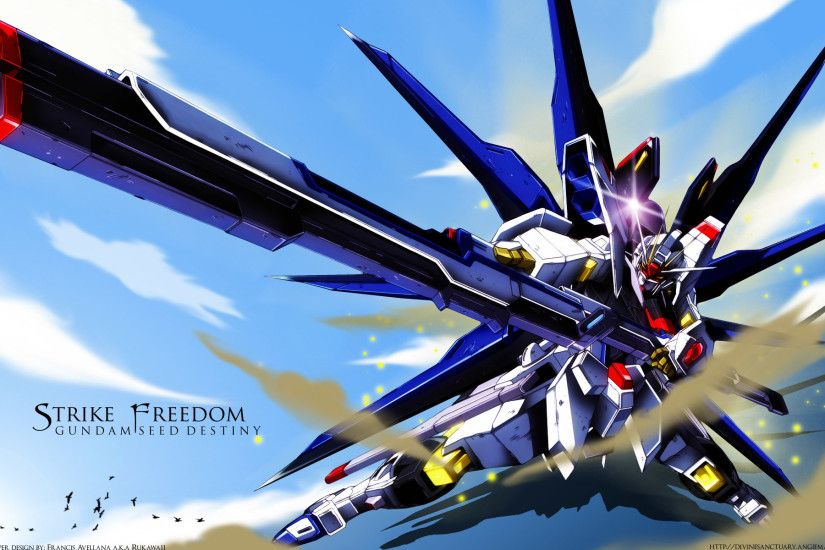 Gundam Wallpapers - WallpaperVortex.com 60 best Gundam 00 images on  Pinterest | Gundam 00, Mobile suit and .