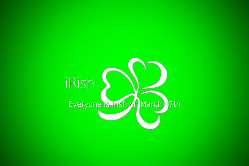 Notre Dame Fighting Irish Wallpapers ·①