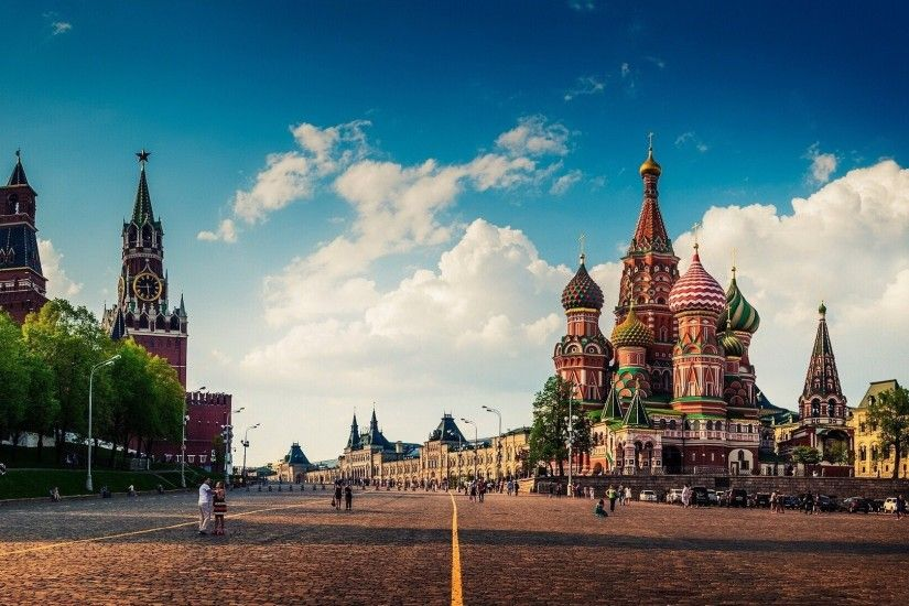 Full HD 1080p Moscow Wallpapers HD, Desktop Backgrounds 1920x1080 .