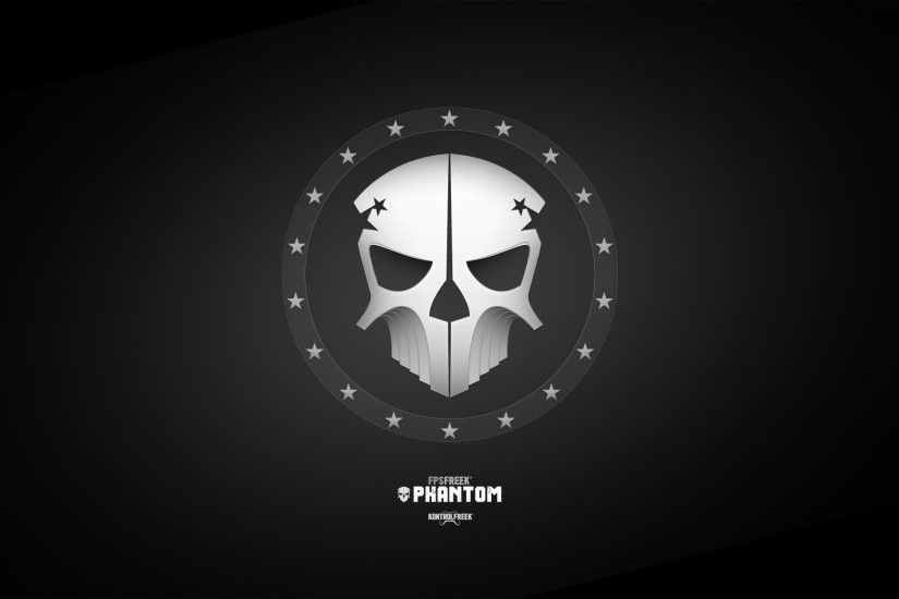 ... Image - Ghost-Recon-Logo.png | EndWar Wiki | FANDOM powered by ...
