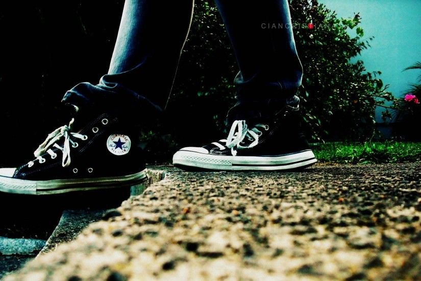 Converse jeans and shoes wallpapers and images .