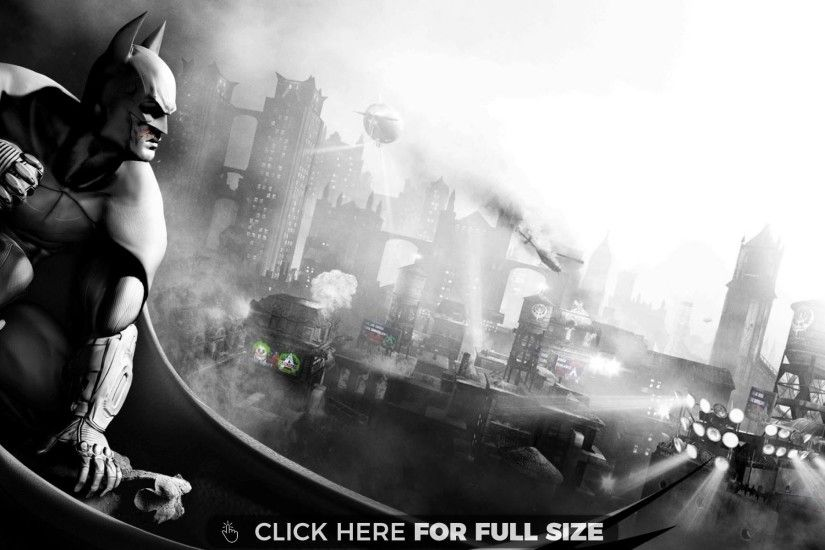 Batman Arkham City 4272 wallpaper | Desktop Wallpapers | Pinterest | Arkham  city and Batman arkham