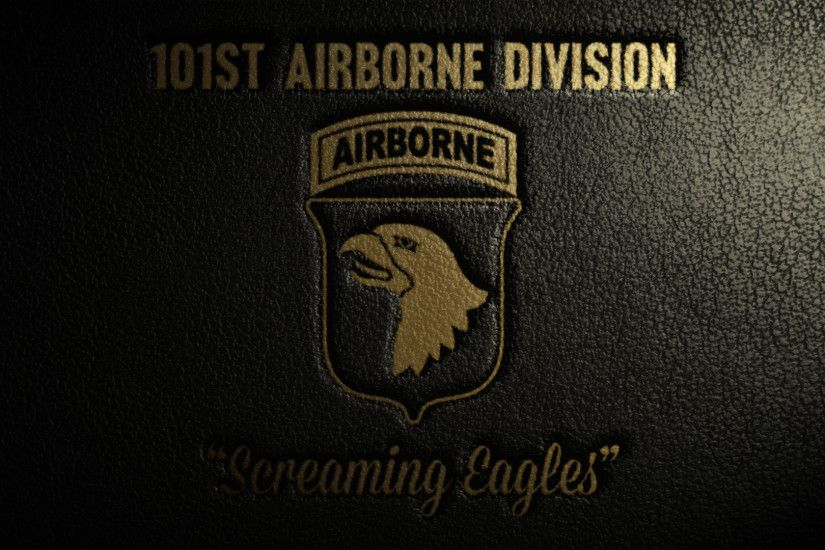 ... 46 Airborne Wallpapers ...
