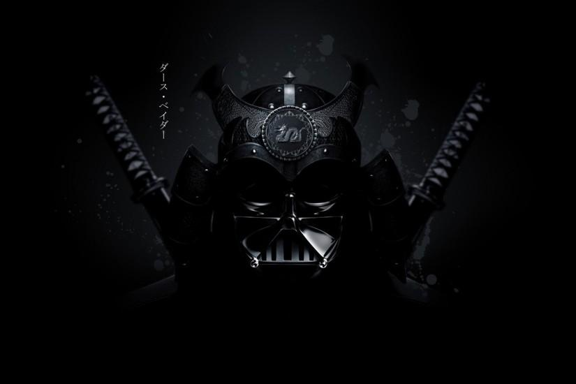beautiful darth vader wallpaper 1920x1080 high resolution