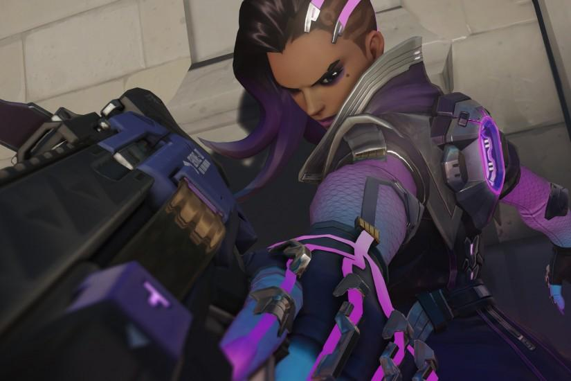 amazing sombra wallpaper 2322x1306 for hd 1080p
