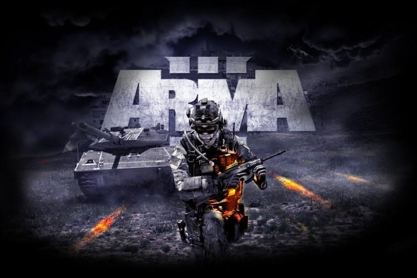 full size arma 3 wallpaper 1920x1080 for htc