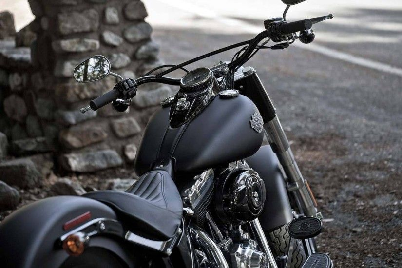 Harley Davidson Wallpaper 16887