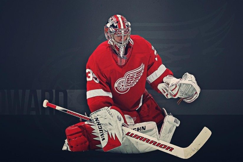 wallpaper.wiki-HD-Detroit-Red-Wings-Photo-PIC-