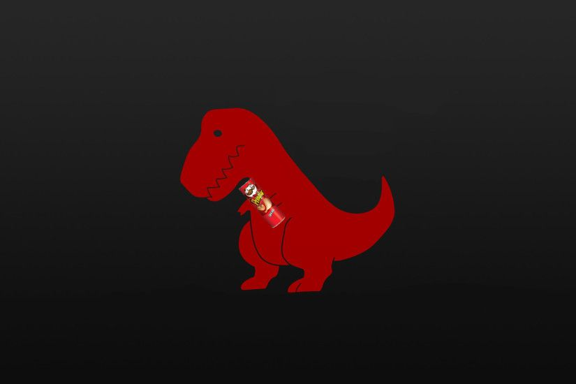 T Rex Wallpaper Hd - Info