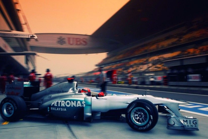 1920x1080 F1 Mercedes Wallpaper HD Resolution #klH | Cars | Pinterest | Amg  petronas,