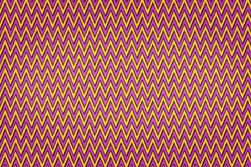 Yellow Stripes ZigZag Pink Clean Background Animation Seamless Looped  Texture Motion Background - VideoBlocks