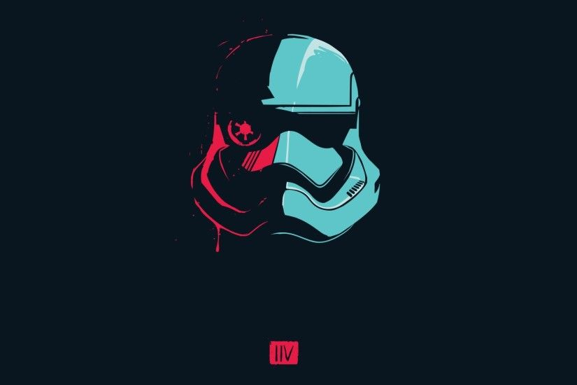 Star Wars Twitter Backgrounds Wallpapertag