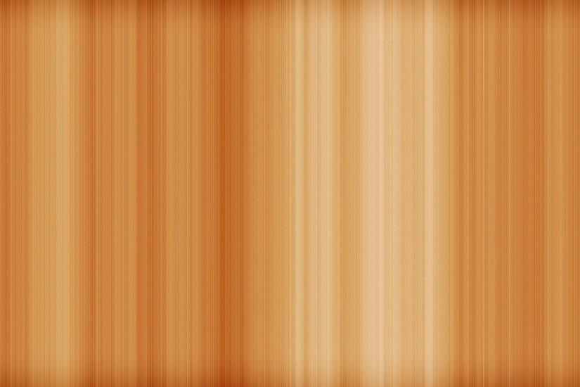 wood wallpaper 1920x1080 for retina