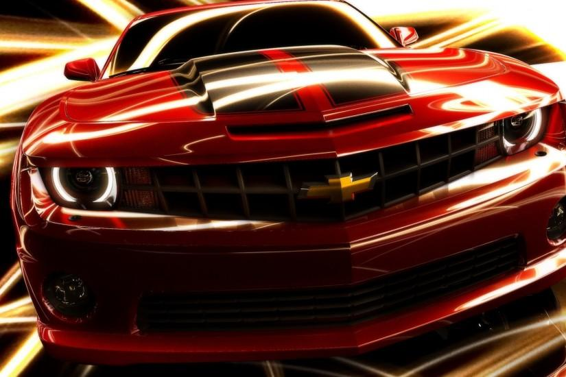 popular cool car wallpapers 1920x1080 windows