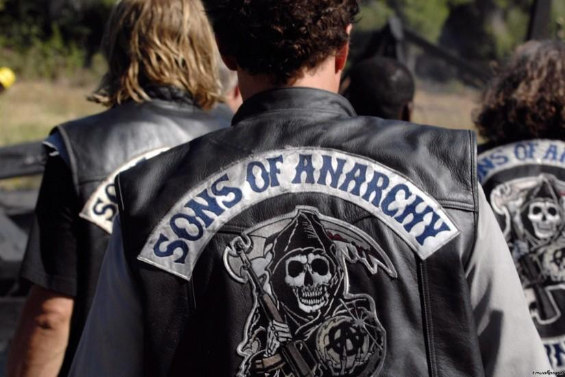 beautiful sons of anarchy wallpaper 1920x1200 for 1080p