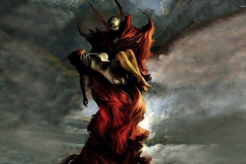 Spawn Wallpapers High Quality | Amazing Wallpapers | Pinterest | Spawn and  Wallpaper