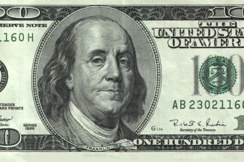 US Dollar HD Wallpapers | Hd Wallpapers