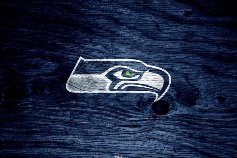 seattle seahawks Computer Wallpapers, Desktop Backgrounds .