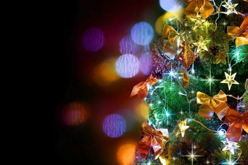 Xmas Full Hd Wallpapers 1080p | Most HD Wallpapers Pictures Desktop .