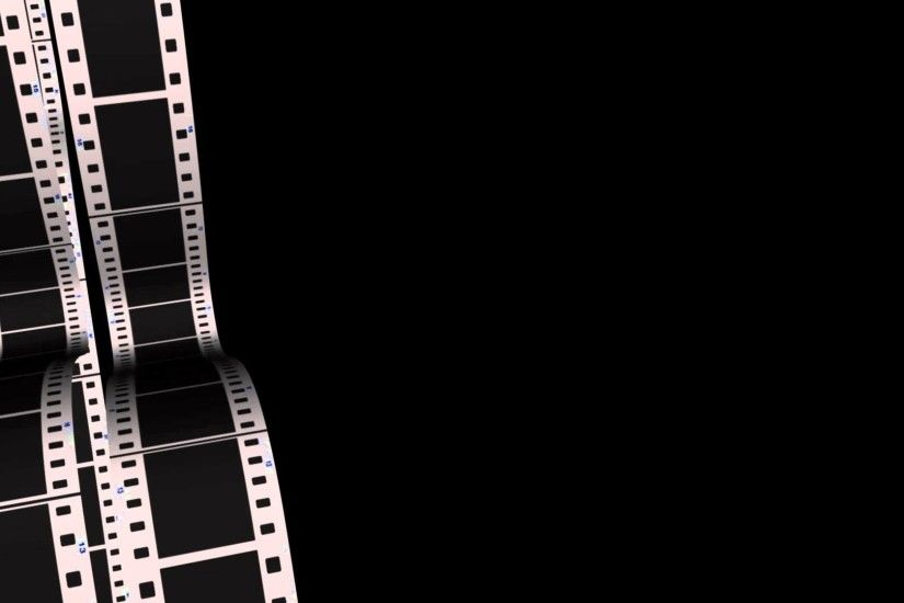... Pictures Filmstrip Wallpaper and Photo (High Resolution Download .