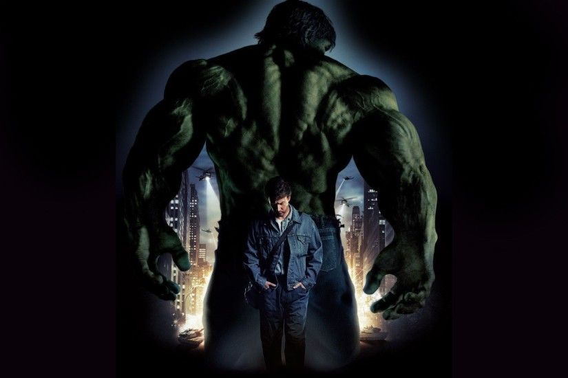 Quality Hulk HD Wallpaper – Full HD s – for free