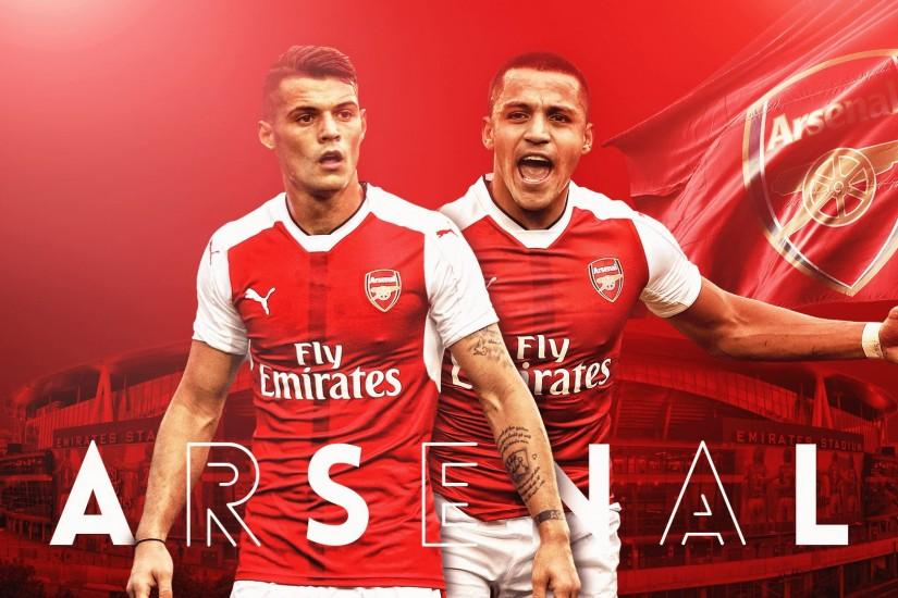 Arsenal. Wallpaper ...