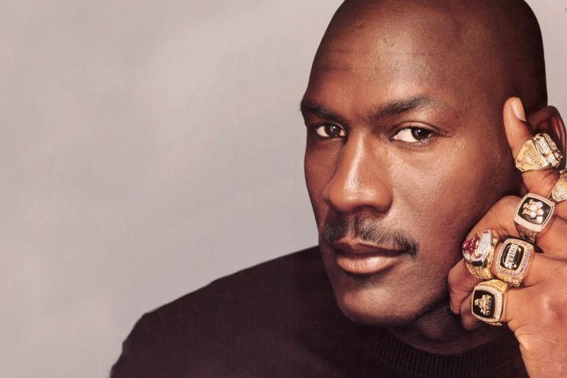 gorgerous michael jordan wallpaper 2880x1800