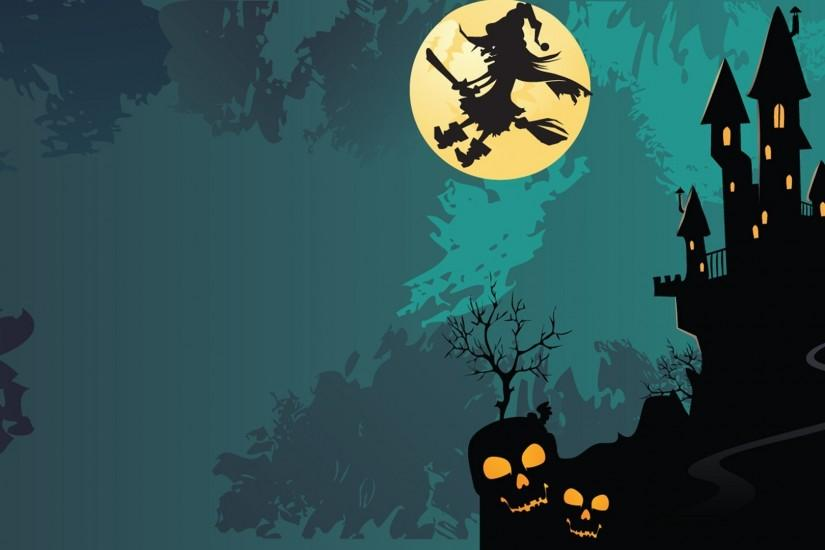 cute halloween wallpaper 1920x1080 macbook