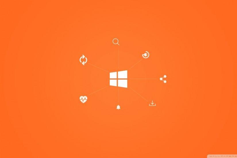 Iphone 5 Hd Wallpapers 1080p: Windows 10 Wallpaper HD 1080p ·① Download Free Beautiful