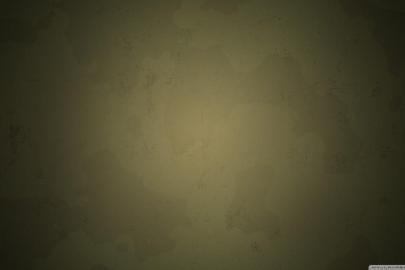 camouflage background 2560x1440 download free