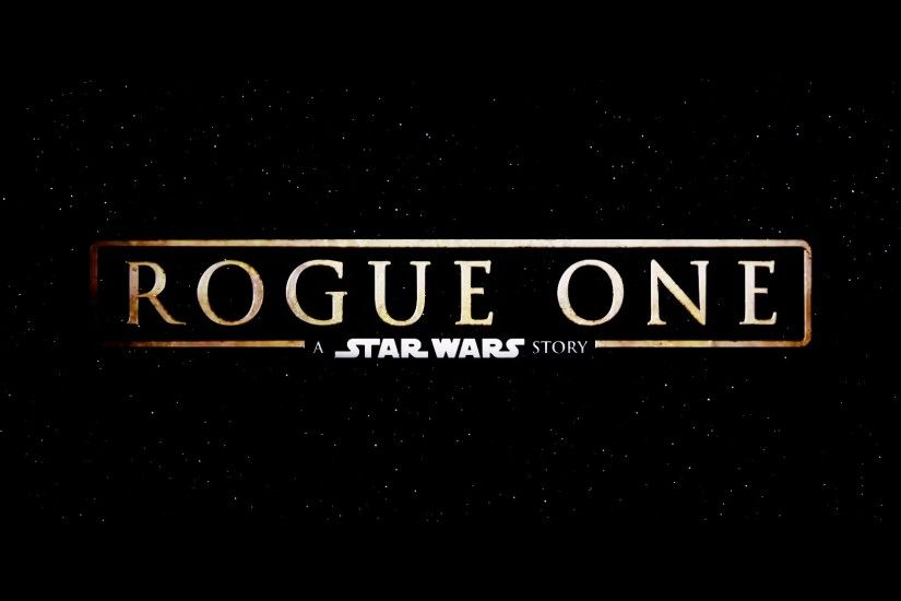 Tags: 1920x1090 Rogue One Star Wars