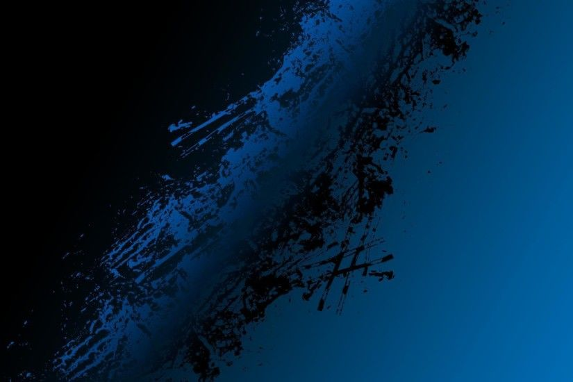 Black Blue Abstract Wallpaper Hq Pictures 13 HD Wallpapers | lzamgs.