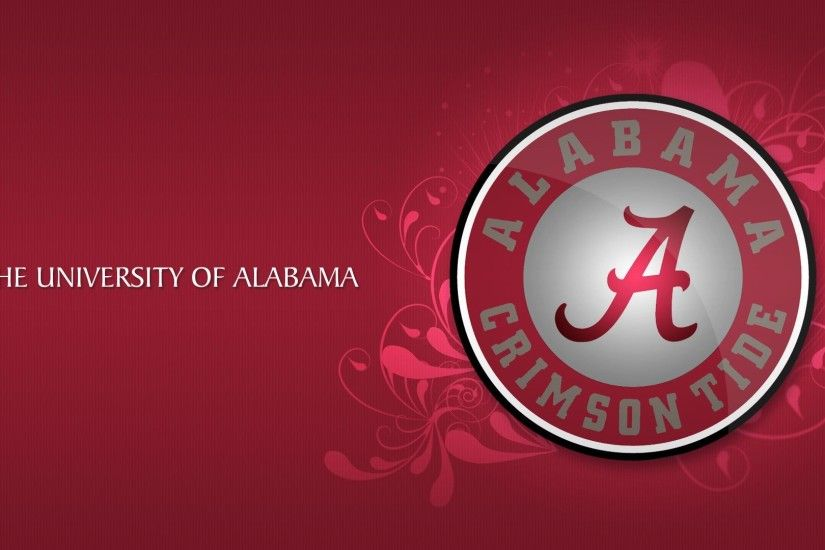 University of Alabama Wallpaper Widescreen | HD Wallpapers | Pinterest |  Alabama football and Wallpaper