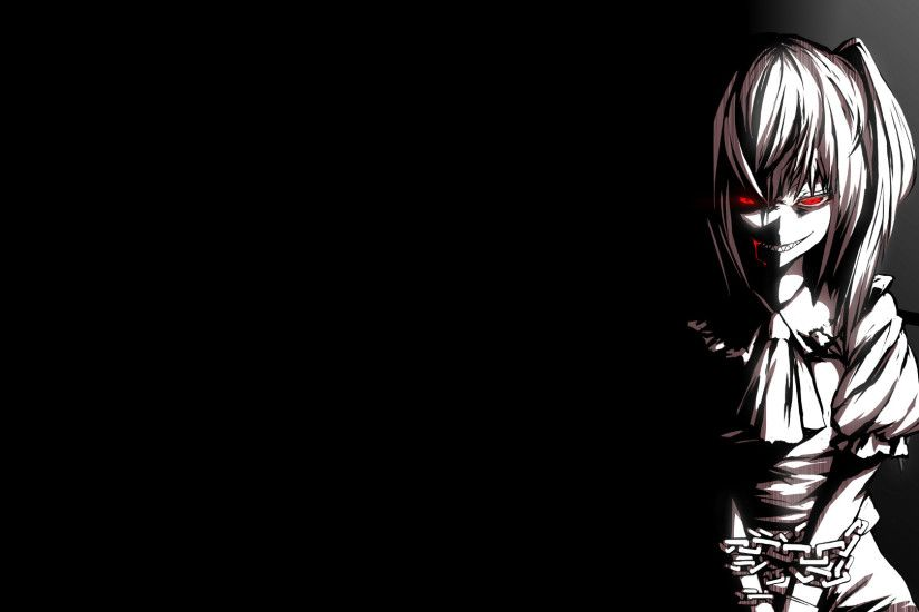 ... Full HD 1080p Anime Wallpapers, Desktop Backgrounds HD Downloads .