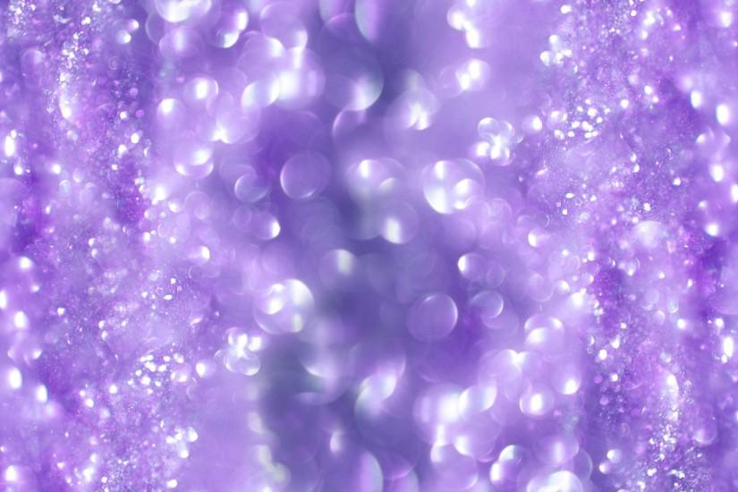 Purple Sparkle wallpaper - 1315511