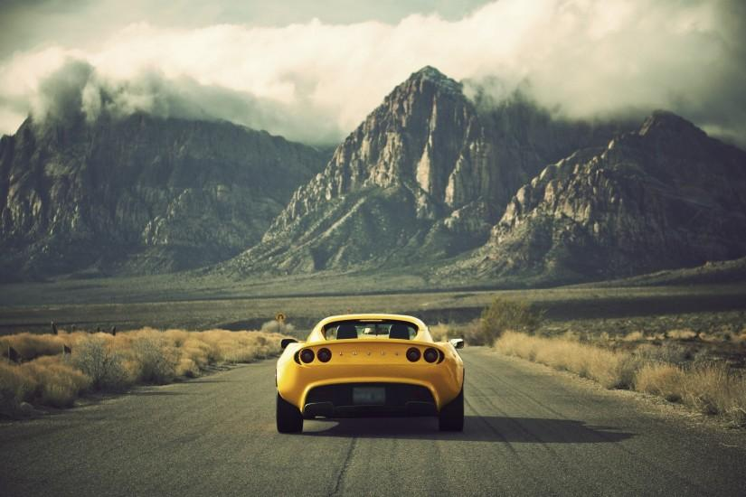 download free car wallpaper 2560x1600