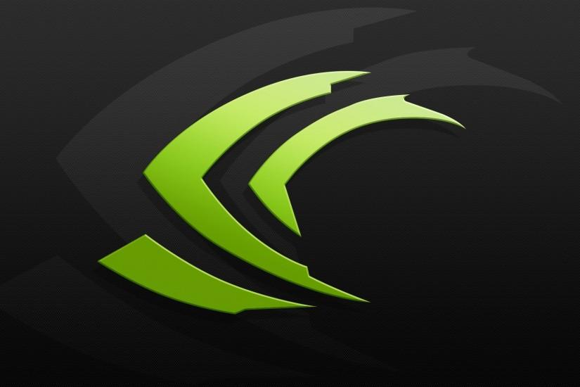 Nvidia wallpaper ·① Download free awesome wallpapers for ...