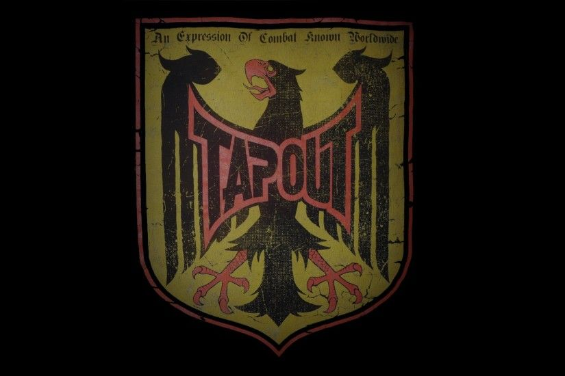 Tapout Wallpapers Wallpaper 1273×768 UFC Wallpapers (53 Wallpapers) |  Adorable Wallpapers | Wallpapers | Pinterest | UFC and Wallpaper