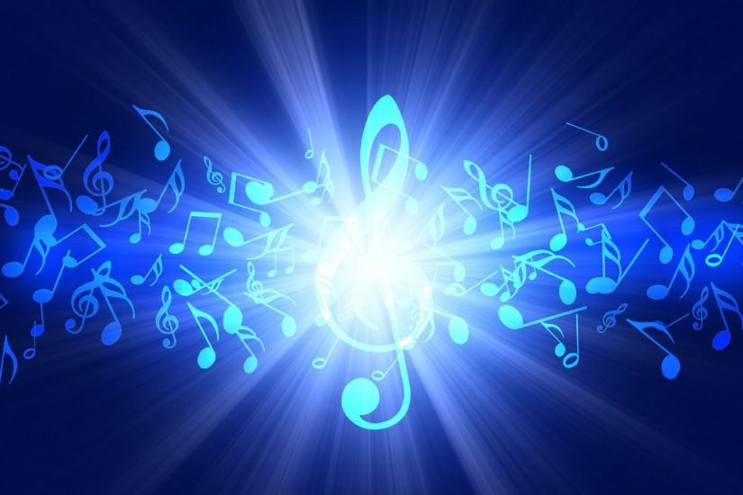 music notes wallpaper 1920x1207 for samsung galaxy