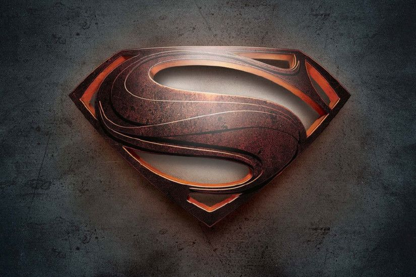 hd pics photos stunning new superman logo attractive hollywood nice hd  quality desktop background wallpaper