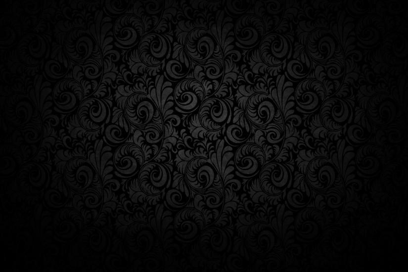 Black And Gold Wallpaper Download Free Cool Full Hd Wallpapers