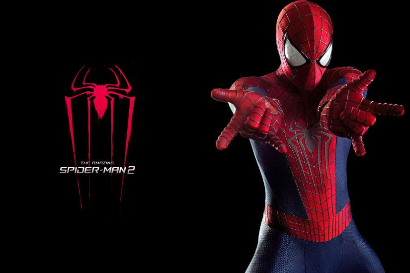 Spiderman Pics Wallpapers (38 Wallpapers)