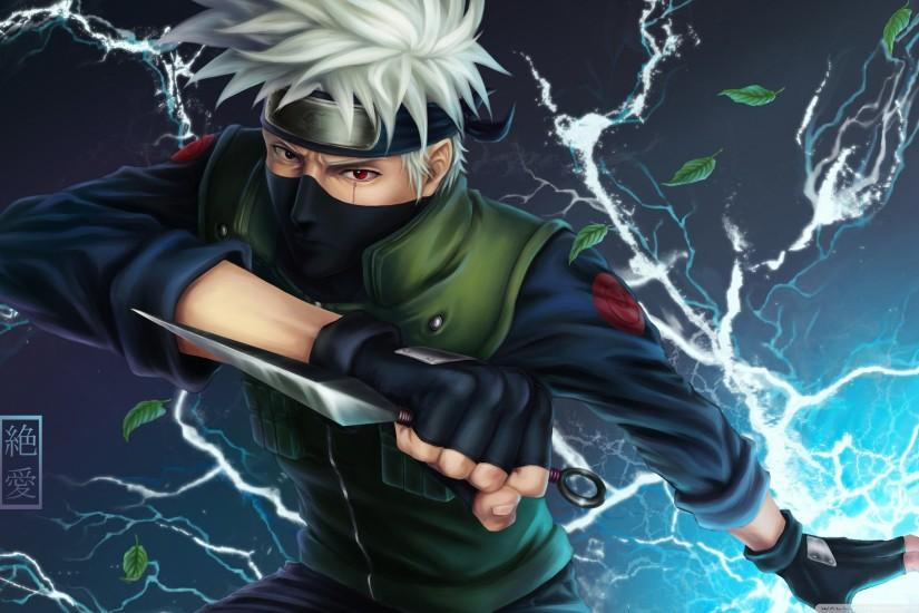new kakashi wallpaper 2880x1800 free download