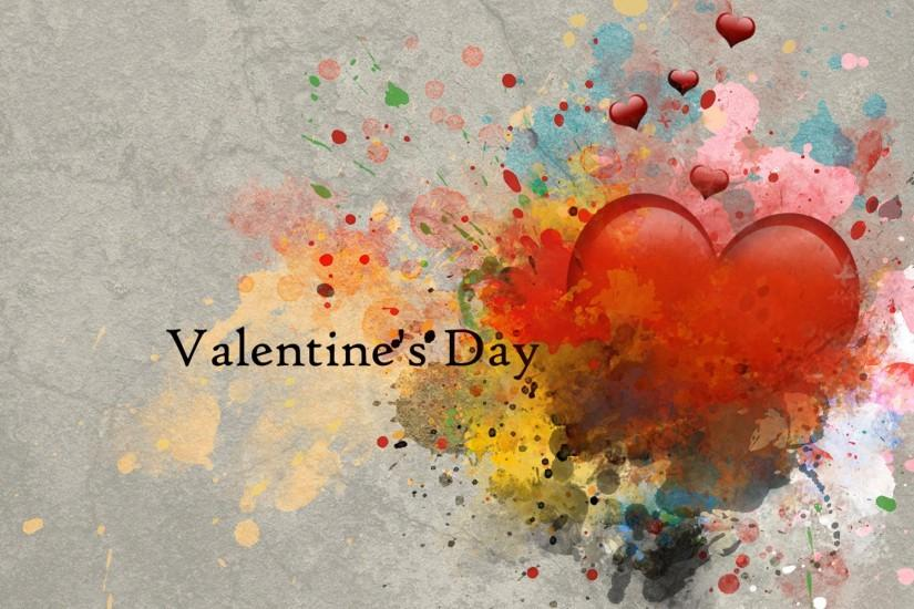 download free valentines wallpaper 1920x1200 for ios