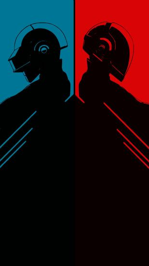Daft Punk Wallpaper 2 · Daft Punk Wallpaper 3 ...